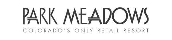 Park Meadows Logo